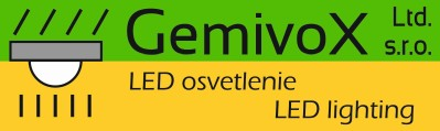 GEMIVOX, s. r. o.